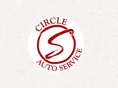 Auto Service Fort Worth TX